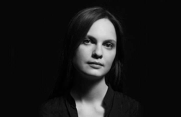 Elena-Kairyte-foto-D.Matvejevas